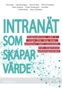 intranat-som-skapar-varde-framsida